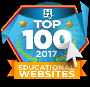 hscom-top-100-sites